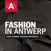 Antwerp Fashion
