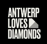 loves diamonds