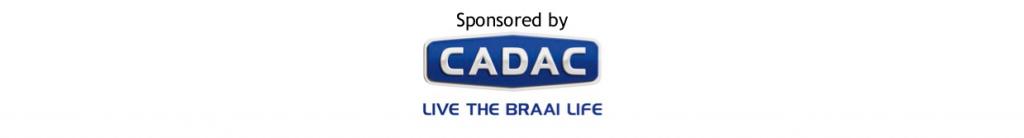 Cadac Cook-Off logo2