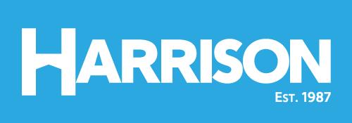 Harrison Estates