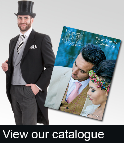View Our Catalogue